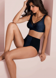 Clara Art lingerie 882