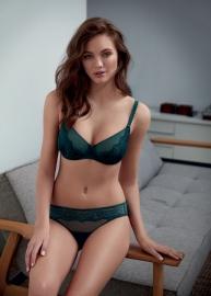 Lorena lingerie 3126