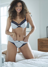 Anaïs lingerie 3797