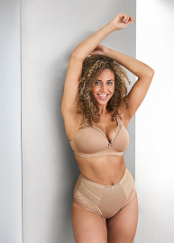 Perfect Elegance lingerie 3797