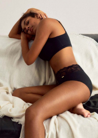 Lace Cycle lingerie 192