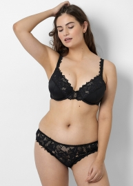 Arum lingerie 3797