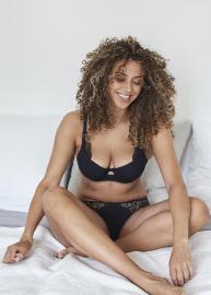 Ariane Essential lingerie 3797