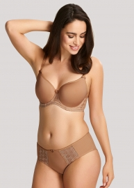 Cari lingerie 626