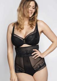 Exclusive Line lingerie 1225