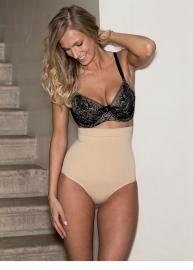 Slimmers lingerie 3797