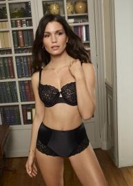 Quinn lingerie 626