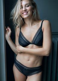 Instants Volés lingerie 3797