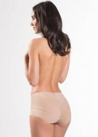 Beauty Sculpt lingerie 28