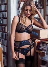 Pulse lingerie 353