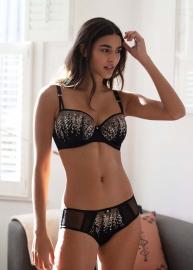 Astrid lingerie 353