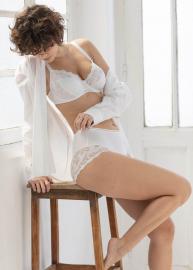 Adage  lingerie 34