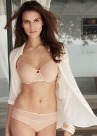 Aeria lingerie 192