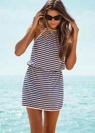 Coastline lingerie 402