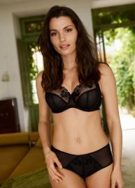 Alissa lingerie 626