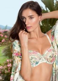 Bouquet Beauté lingerie 69
