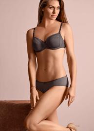 Fame lingerie 621