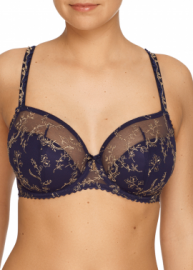 By Night Stardust lingerie Prima Donna