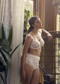 Caroline lingerie 607