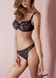 Carolyn lingerie 380