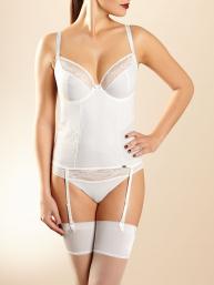 Superbe lingerie Chantelle