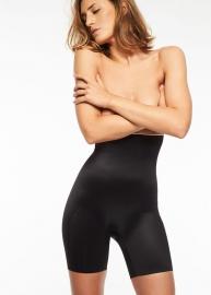 Basic Shaping  lingerie 192