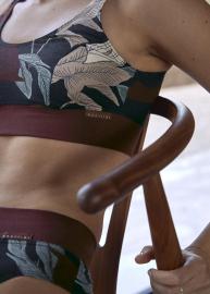 Elastic Trend lingerie 2663