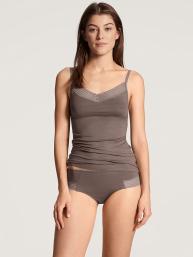 Modal Athluxury lingerie 2663