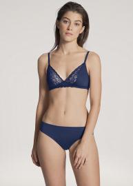 Silky Modal lingerie 2663
