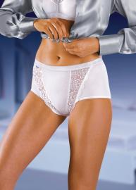 Chic lingerie 3487