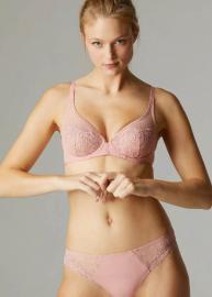 Délice Colors lingerie 36