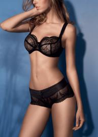 Diane lingerie 380