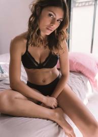 Confiance lingerie 36
