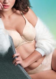 Darling lingerie Twist de Prima Donna