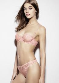 La Parisienne lingerie 28