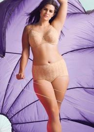 Nina lingerie 593