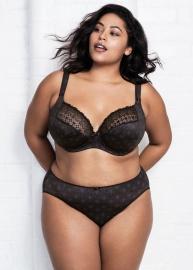 Kim lingerie 593