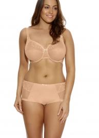 Etta lingerie 593