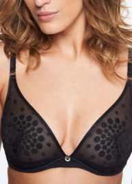 Etoile lingerie Chantelle