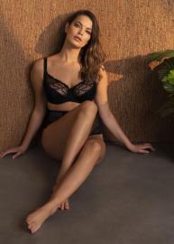 Ana lingerie 607