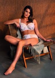 Carena lingerie 607