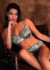 Emmie lingerie 607