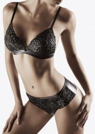 Cuir de Rose lingerie 28
