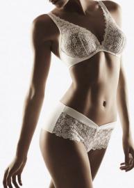 Secret de Charme lingerie Aubade
