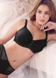 Rebecca lingerie 607