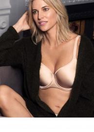 Aura lingerie 607