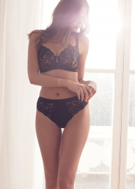 Sienna lingerie 607