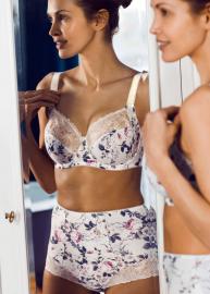 Charlotte lingerie 607