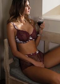 Olivia lingerie 607