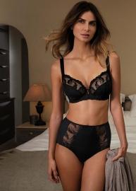 Anoushka lingerie 607